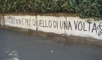 Il_futuro_non_è_+_quello_di_una_volta_-_Foto_Giovanni_DallOrto_23-6-2007-1024x768