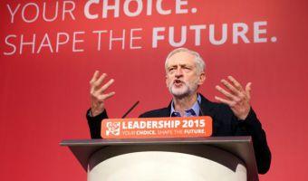 Labour-leader-Jeremy-Corbyn