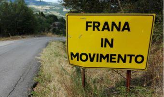 M5S_Frana_in_Movimento_cartello