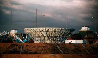 Radar-Muos-uno-scienziato-rassicura-i-siciliani_h_partb