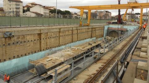 Tav-Firenze-al-vaglio-dell-Anticorruzione_articleimage