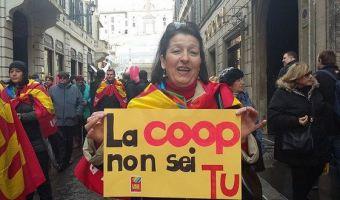 coop-donna-licenziata-600x330