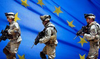 esercitoeuropeo