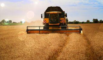 sicurezza-in-agricoltura-950x633