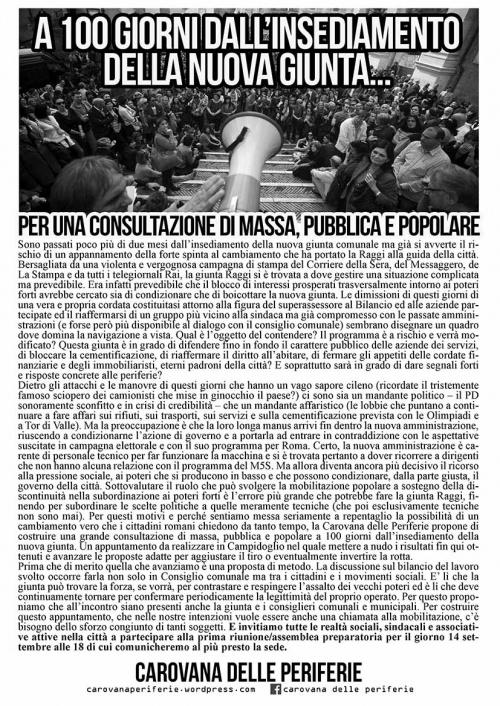 volantino-14-settembre-web1