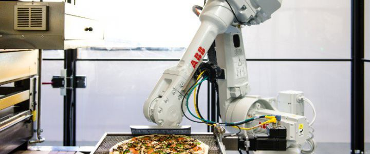 160928105002-zume-pizza-robot-bruno-780x439