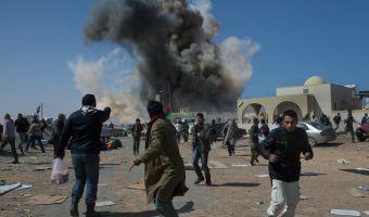 20110312_libya-slide-khd0-jumbo1