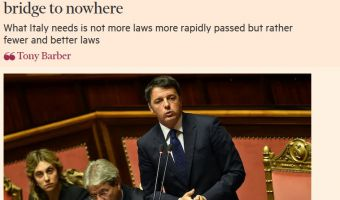 Renzi_financial_times