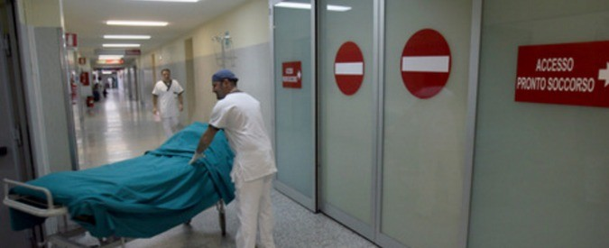 ospedale-nuova-675-675x275