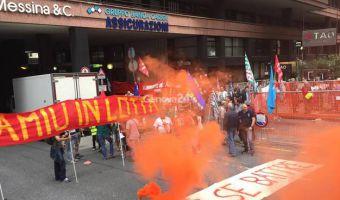sciopero-e-corteo-dei-lavoratori-di-amiu-346595.660x368