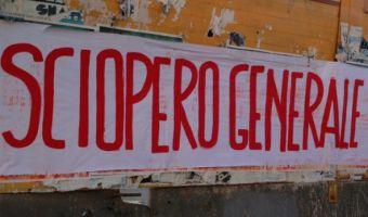 sciopero_generale2