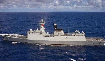 Admiral_Grigorovich_Frigate
