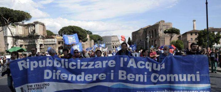 Comitato-provinciale-Frosinone-Acqua-Pubblica-foto-Facebook-770x470