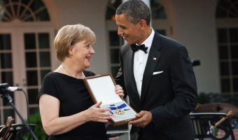 Merkel_an_Obama_Presidential_Medal_of_Freedom