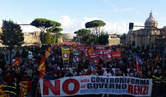 No-Renzi-Day