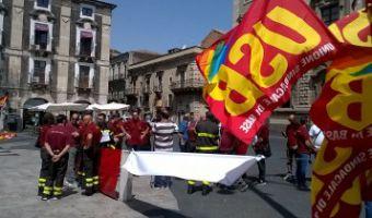 Protesta-Usb-pompieri-400x210