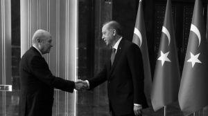 bahceli-erdogan-sb
