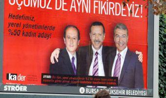 baykal-bahceli-erdogan_50232