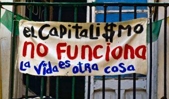capitalismo_940
