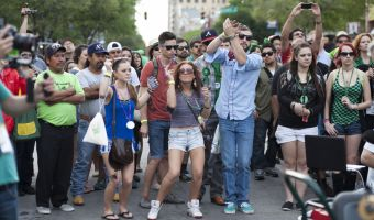 crowd-in-austin-tx-in-this-undated-photo