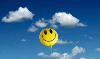 felicità-(1).jpg.aspx