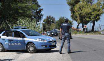polizia-foto-2-620x264