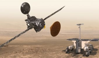 trace_gas_orbiter_schiaparelli_and_the_exomars_rover_at_mars.570