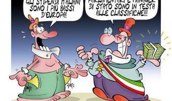 1330335323391stipendi_italiani