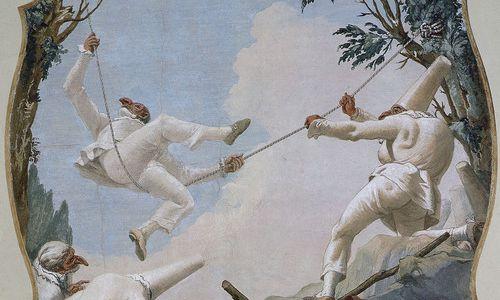 1819-b_Tiepolo
