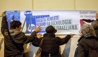 Boicotta HP Roma1