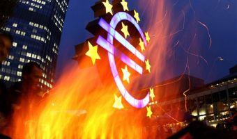 ECB_2296955b