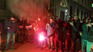 Milano scala3
