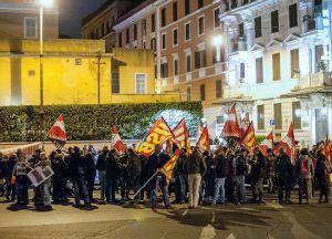 Roma2dicembre1