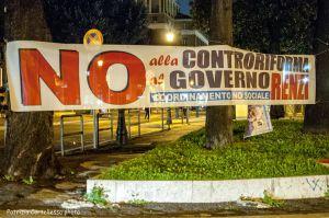 Roma2dicembre2