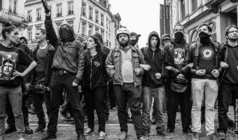 antifa-bruxelles