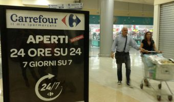 carrefour-h24