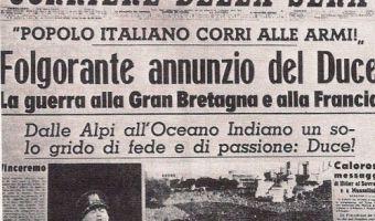 corriere-11-06-1940