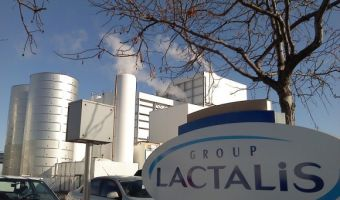 lactalis-580x435