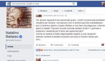 natalino-balasso-commessi-599x330