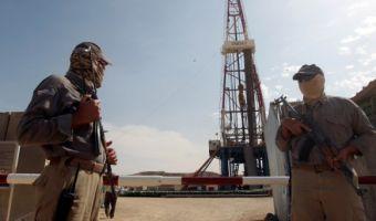 petrolio-prezzi-640x342