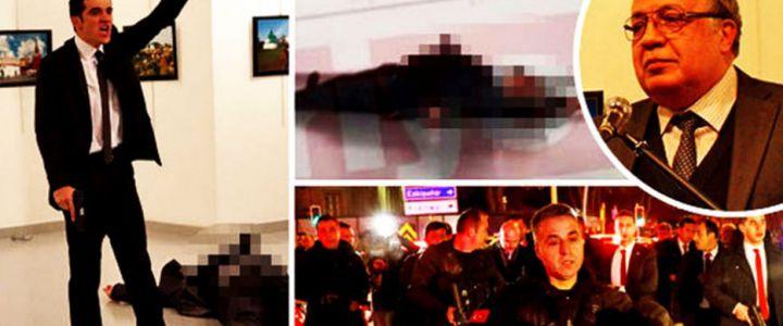 russian-ambassador-turkey-shot-dead-ankara-art-show-revenge-syria-933x445