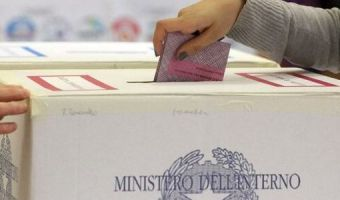urne_votazioni-600x300