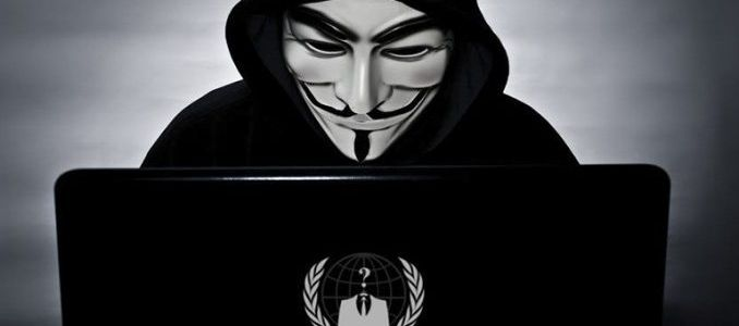 Anonymus 2