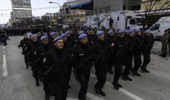 Bosnia-Erzegovina-la-sfida-di-Dodik
