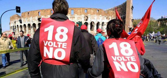 Consulta-no-referendum-sullarticolo-18-640x320
