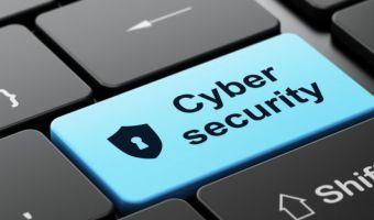 CyberSecurity-e1474969364705