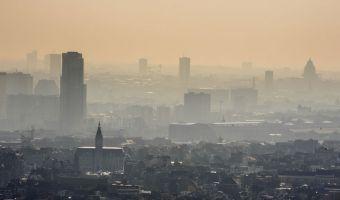 Europe-Smog-1