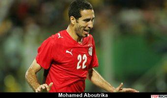 Mohamed-Aboutrika[1]