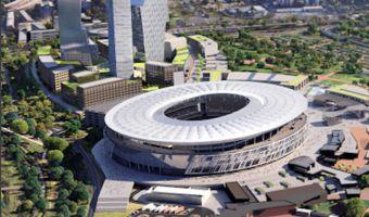 Stadio-As-Roma-3