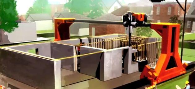 Stampante-3D-per-costruire-case
